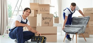 Why You Should Plan Your Summer Move Now