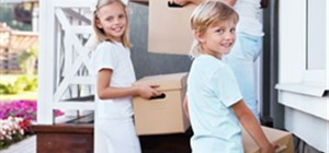 5 Things to Consider When Moving with School-Aged Children
