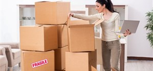 Tips for Planning a Smooth Autumn or Winter Relocation