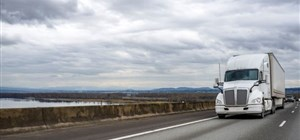 Relocating to a New State? 5 Things You Need to Know About Interstate Moving