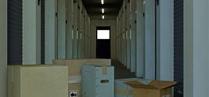 What Type of Storage Unit Is Right for You? 6 Essential Considerations