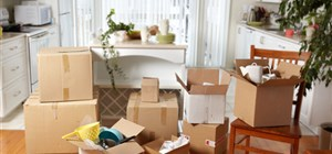 5 Steps for Preparing Your Upcoming Move