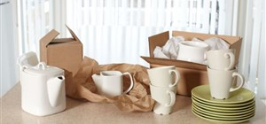 Packing Fragile & Valuable Items: Tips for Success