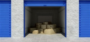 Storage Solutions 101: What You Need to Know Before Renting a Self-Storage Unit