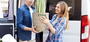 Tips for Moving 6 Common Items Your Residential Movers Won't Transport