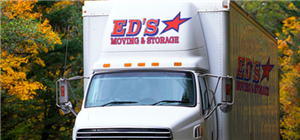 9 Things You Should Never Do When Hiring a Moving Company