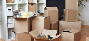 Here's Your No-Nonsense Guide to Budgeting Your Move