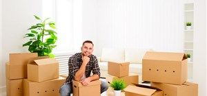 What Do Full Packing Services Entail?