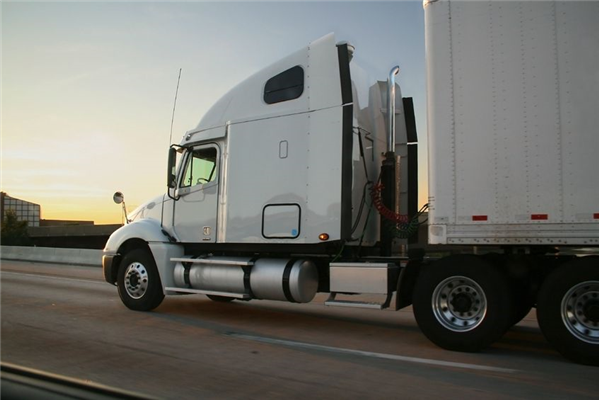What is the Difference Between Interstate and Intrastate Moving?