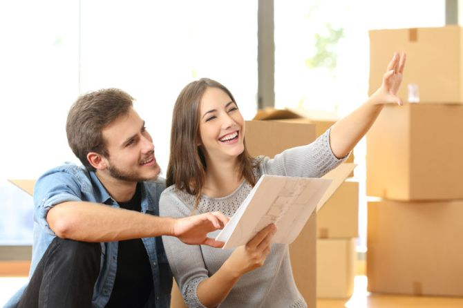 7 Most Common Moving Mistakes (And How You Can Avoid Them)