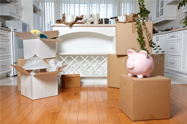 Best Types of Packages for Moving Your Valuable Items