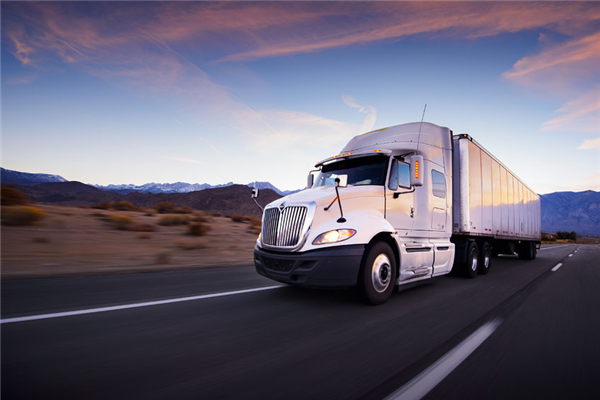 6 Tips for Interstate Moving