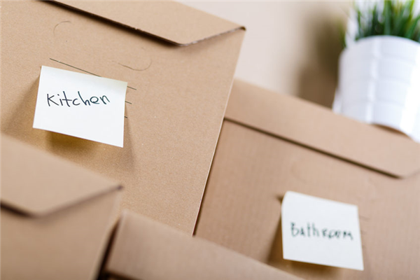 The Benefits of Booking Through a Moving Company Rather Than a Moving Broker
