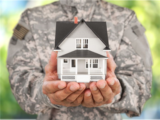 Tips for Moving for Military Service Members